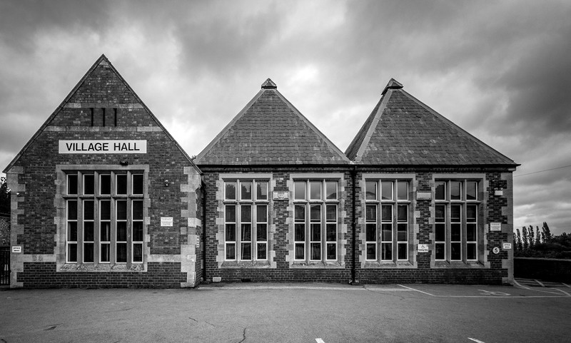 Hardingstone Primary School