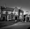 The Crown, High Street, Hardingstone