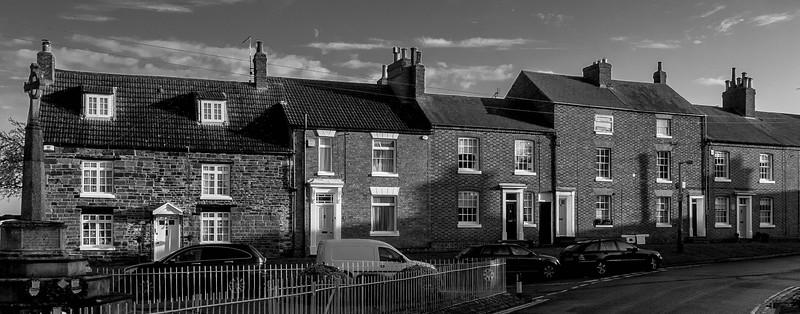 The Green, Hardingstone, Northamptonshire_
