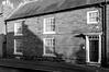 Stone House, The Green, Hardingstone, Northamptonshire