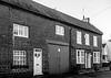 22 The Green, Hardingstone, Northamptonshire