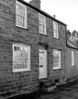 25  Back Lane, Hardingstone