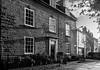 2 Back Lane, Hardingstone, Northamptonshire