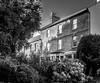 Hardingstone House,, Hardingstone, Northamptonshire