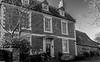Mulberry House, The Green, Hardingstone,Northamptonshire