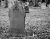 Gravestone, Saint Edmunds Churchyard, Hardingstone