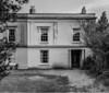 Corfe House, Back Lane, Hardingstone