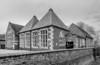Hardingstone Village Hall