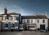 The Sun Inn, Hardingstone