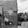Jubilee Hill, Moulton, Northamptonshire