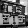 The Cardigan Arms,  Moulton, Northamptonshire