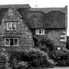 Cottage, Cross Street, Moulton, Northamptonshire