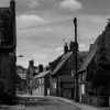 West Street, Moulton, Northamptonshire