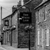 The White Lion,  Moulton, Northamptonshire 2