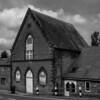 Moulton Theatre, Moulton, Northamptonshire