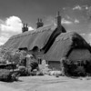 Cottages, Common Street, Ravenstone
