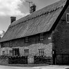 Mannings Farm house, Common Street, Ravenstone,
