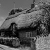 Addersley Cottage, Common Street, Ravenstone,