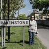 Kate, Common Street, Ravenstone,