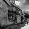 Mills Cottage, Common Street, Ravenstone,