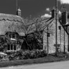 Cottage Cluster, Ravenstone