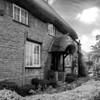 Cottage, Dag Lane, Stoke Goldington