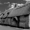 The Bakehouse, Stoke Goldington
