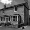 School House, Stoke Goldington