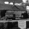 View, Dag Lane, Stoke Goldington