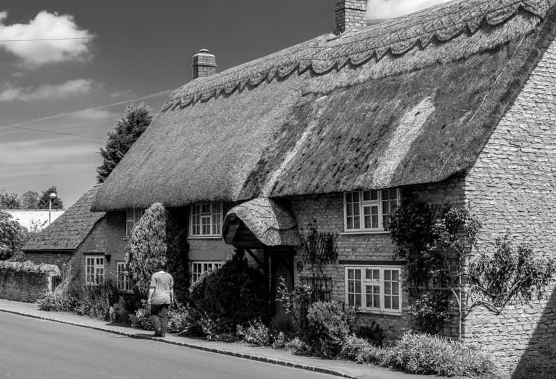 Stables Cottage, Stoke Goldington