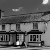 The Lamb, Stoke Goldington