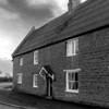 31 Main Street, Watford, Northamptonshire