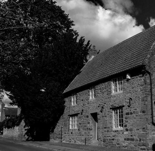 High Street, Weston Favell, Northampton