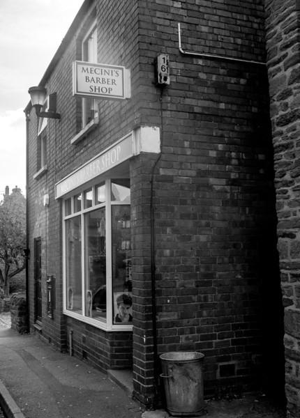 Former Post Office, High Street, Weston Favell, Northampton