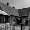 Primary School, Yardley Hastings, Northamptonshire