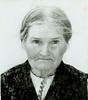 Докія Корнацька, сестра Михайліни Білявської (Корнацької) прожила 101 рік
