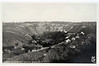 1926-1936. Червоногород. Панорама.  Фото: М. Баумер