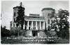 1944. Замок Понінських.