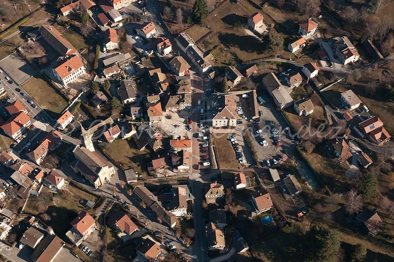 StM U  08-02-11-_016-12