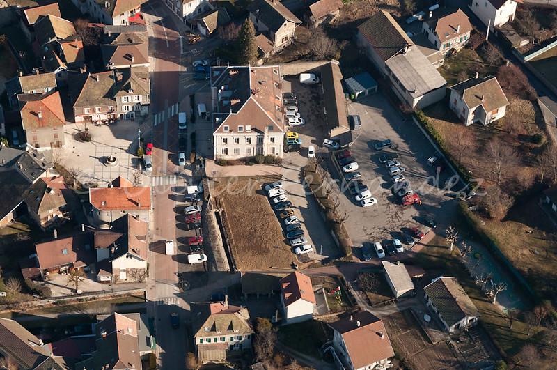 StM U  08-02-11-_011-9