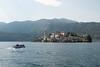 Lake Orta - Isola di San Giulio.