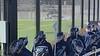 Villanova @ Providence 2021 Highlights
