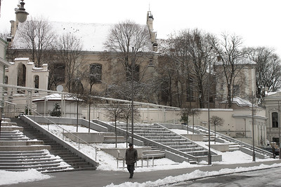 Vilnius-0080