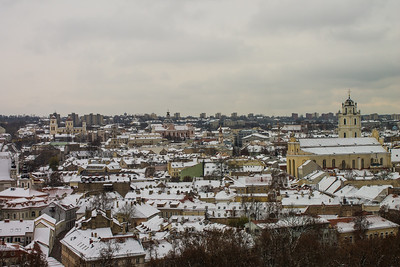 Vilnius-0096