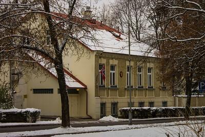 Vilnius-0060