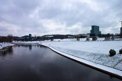 Vilnius-0072