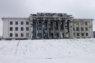 Vilnius-0066