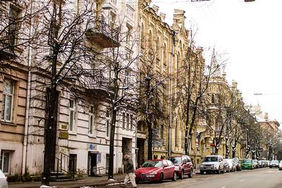 Vilnius-0073
