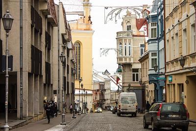Vilnius-0114