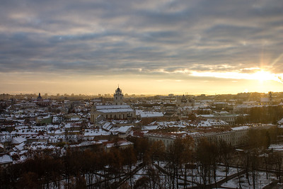 Vilnius-0142